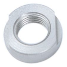 NEMCO 55154-1 Replacement Nut For Easy Slicer™ Vegetable Slicer