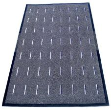 Spellbound® CrewSafe® 3' x 5' Anti-Slip Mat