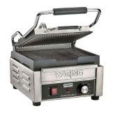 Waring® WPG150 Panini Perfecto™ 120V Grill