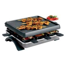 Hamilton Beach 31602 Raclette Party Grill