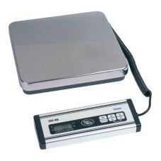 Yamato DSR-400 Hands Free 400 Pound Portion Control Scale