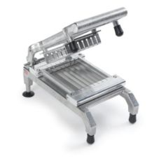 NEMCO 55975-1SC Easy Chicken Slicer™ w/ 3/8 In. Scalloped Blades