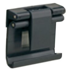 "Cambro 60280 Replacement 4"" Nylon Latch for Ultra Pan Carriers"