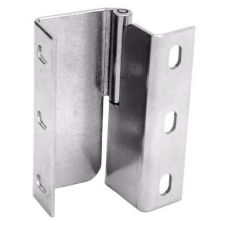 Cambro® 60012 Replacement Hinge For Top Loading Camcarriers®