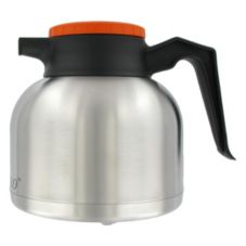 Wilbur Curtis® 64 Oz. Decaf Pour Pot Server