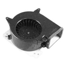 Amana® 53002005 Blower Motor Assembly