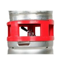 Devault Enterprises Keg Spacer