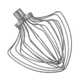 KitchenAid® KN211WW 11-Tine Stainless Steel Wire Whip