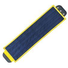Unger® DM40Y SmartColor Yellow Damp Mop