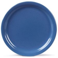 Carlisle® KL92092 Kingline Sandshade Sandwich Plate - 48 / CS