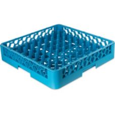 Carlisle® OptiClean™ All-Purpose Plate & Tray Rack