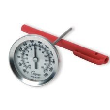 "Cooper Atkins 2236-02-1 2"" -40-180F Thermometer"