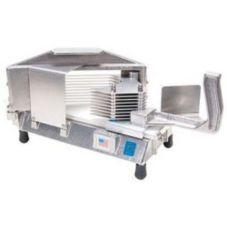 "NEMCO® 56600-2 Easy Tomato Slicer 2 For 1/4"" Slices"