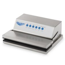 Vollrath® 40858 Out-Of-Chamber Vacuum Pack Machine