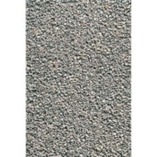 Rubbermaid Brown Stone Panel for 50 Gal Landmark Classic Containers