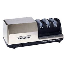 Chef'sChoice M2100 Commercial Diamond Hone Electric Knife Sharpener