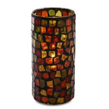 Sterno Products® 80160 Rioja Hurricane Lamp
