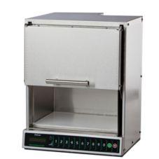 Menumaster® MOC24 2400 Watt Commercial Microwave
