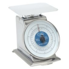 Yamato SKY-1PK Accu-Weigh® 35 Oz Mechanical Dial Scale