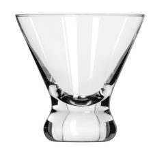 Libbey 400 8 oz Cosmopolitan Glass - 12 / CS