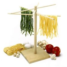 Norpro 1048 Pasta Drying Rack