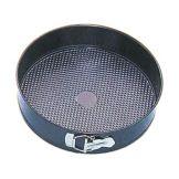 """Paderno® 47754-28 11"""" x 2-5/8"""" Non-Stick Springform Pan"""