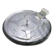 Hotplate Element for Toastmaster