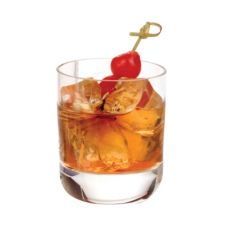 Libbey® 2291SR Envy 9 Oz. Rocks Glass - 12 / CS