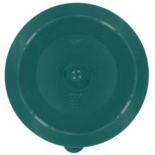 Prolon BL012 16 / 20 / 24 Qt. Food Storage Container Lid