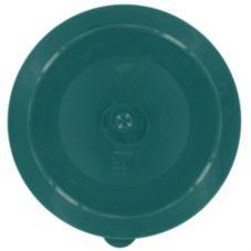 Prolon BL012 16 / 20 / 24 Qt. Food Storage Container Lid