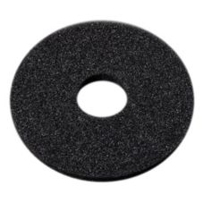Carlisle GR09RS03 Replacement D Sponges for Glass Rimmer - 12 / CS