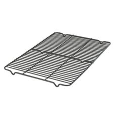 "Nordic Ware® 43342 11"" x 16.5"" Cooling Rack"