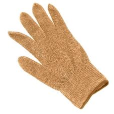 Tucker Safety 94525 XL 13-Gauge KutGlove™ Cut Resistant Glove