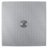 Ultrafryer® Systems 21A241 Filter Baffle Screen
