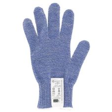 Tucker Safety BM94455 XL Blue KutGlove™ Cut Resistant Glove