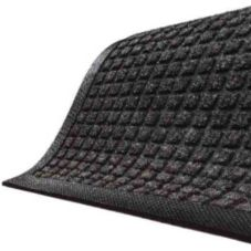 The Andersen Co. 200-154 Waterhog Classic Charcoal 3' x 5' Floor Mat