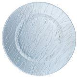 "Cardinal 71153 Arcoroc 12½"" Minerali Plate - 12 / CS"