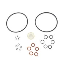 Whick's Electro Freeze 117337 O-Ring Kit For 877 / 810 / 812 / 897