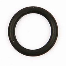 Mix Inlet Rod O-Ring 5-Pack