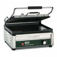 Waring® WDG250 Panini Supremo™ Italian Style Panini Grill