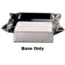 J.B. Prince C537 B Glo-Ice Rectangular Light Box