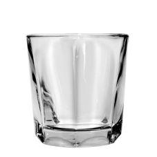 Anchor Hocking 77788R Clarisse 8 oz Rocks Glass - 36 / CS