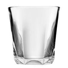 Anchor Hocking 77770 Clarisse 10 oz Rocks Glass - 36 / CS