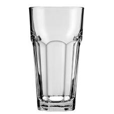 Anchor Hocking 7733U New Orleans 12 oz Cooler Glass - 36 / CS