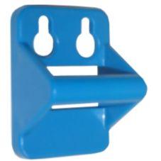 San Jamar® 101558 Hanger Bracket for Saf-T-Ice® Totes