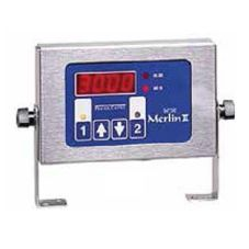 Prince Castle 740-T2 2-Channel Single Function Digital Timer