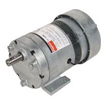 Dayton 1LPN3 115 Volt Parallel Shaft Gear Motor