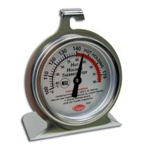 Cooper Atkins 26HP-01-1 NSF Certified Hot Holding Cabinet Thermometer