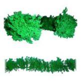 """Clartec CFG30 Green 30"""" FlexBuds Garland"""