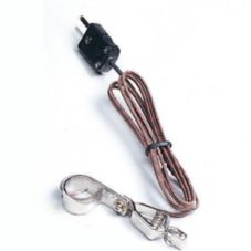 Comark ATT19 J-Type Oven/Air Temperature Probe With Clip